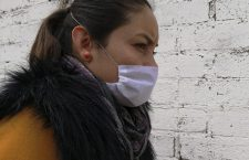 Aumentan casos de influenza AH1N1 en Oaxaca