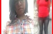 Desaparece joven en el Núcleo Rural Universitario, Huajuapan