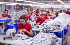 ¡Más desempleos! Empresa canadiense se va de México, deja a 4 mil sin trabajo