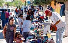 Oaxaca: cuna de la informalidad, falta de prestaciones y trabajo indigno