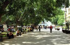 Oaxaca es de las entidades con más municipios en rezago social y económico: Citibanamex