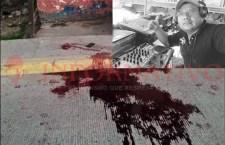 Asesinan a músico en Santa María Zacatepec, Putla | Informativo 6 y 7