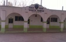 Pretendían linchar a aparente ladrón en Santa Teresa, Huajuapan
