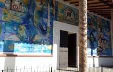 Hará Museo Regional de Huajuapan, taller navideño de villancicos