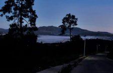 Fallece conductora en volcadura de cuatrimoto en Chalcatongo