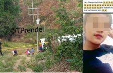 Feminicidio doble en Putla: madre e hija son asesinadas a balazos en su casa