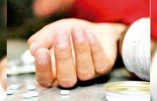 Mujer intentó suicidarse tomando pastillas en Xochixtlapilco, Huajuapan