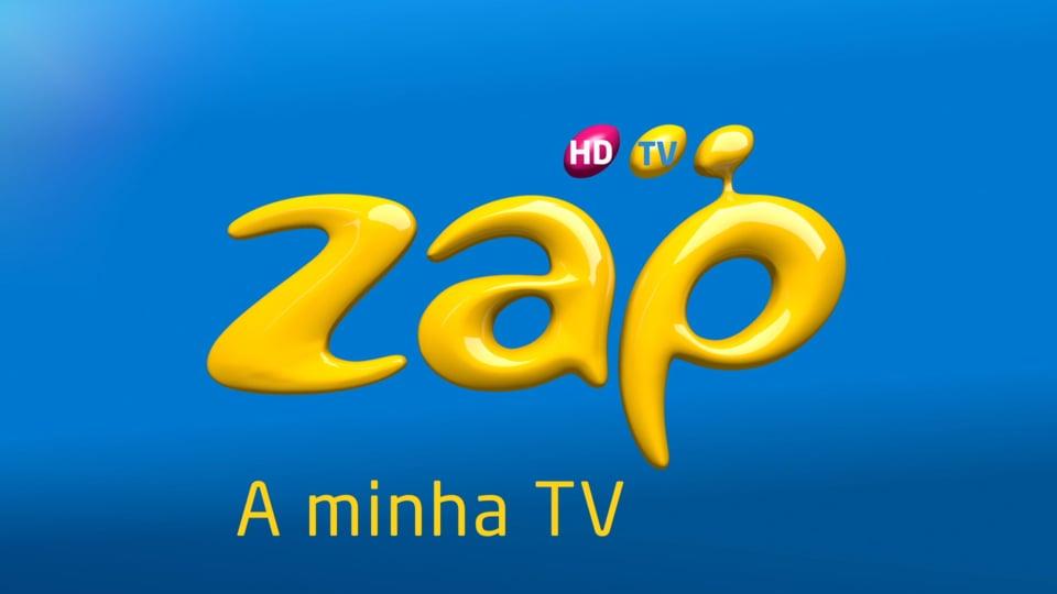 Os novos preços dos 4 pacotes ZAP: Actualização dos preços dos pacotes Zap