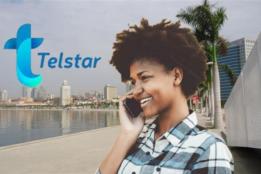Telstar participará do novo concurso