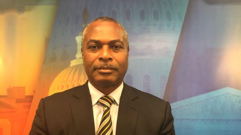 Abel Chivukuvuku vai criar um novo partido em Agosto
