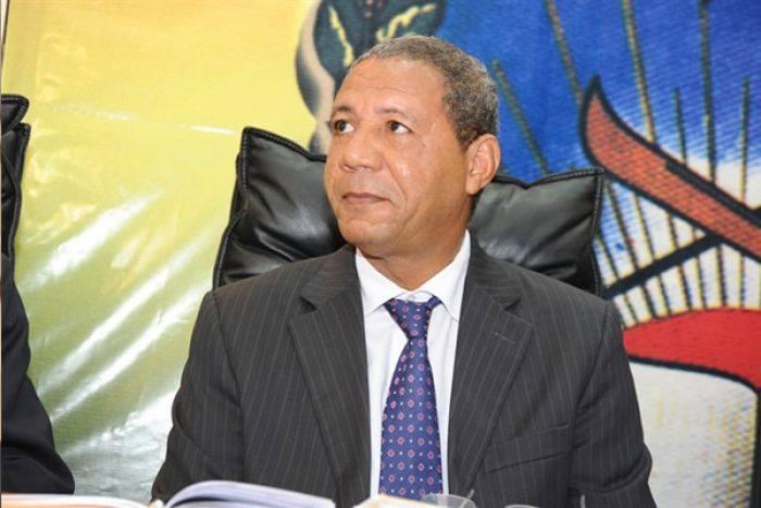 MPLA pede despromoção militar de Kopelipa