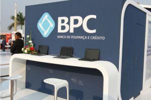 Funcionários demitidos BPC
