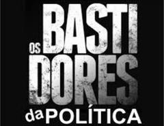 Hoje tem Bastidores e muitas novidades no campo político de Macaíba