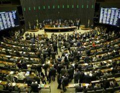 Comissão Mista Orçamento aprova crédito suplementar de R$248,9 bi para governo contornar regra de ouro