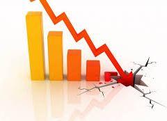Crise: Despesas obrigatórias já são 94% do gasto total