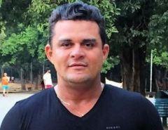 Pesado: Solange Almeida, Xand Avião, Isaías CDs e outros empresários são investigados por homicídio, tráfico, formação de quadrilha, lavagem de dinheiro e ameaças