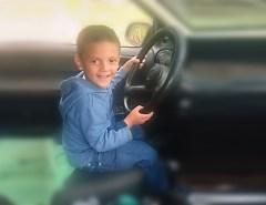 Monstros: Laudo revela que menino Rhuan, de nove anos, levou 12 facadas e foi degolado vivo; vítima foi assassinada pela própria mãe, que teve a parceira como cúmplice