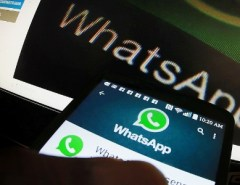 Ministério alerta para fraude via WhatsApp sobre 13º do Bolsa Família