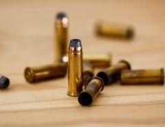 Macaíba: bandidos se dão mal ao tentar roubar carro de um cidadão que estava armado