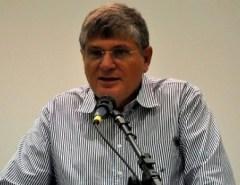 """Macaíba: Bastidores da Política em… """"Sem Acordo"""""""