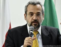 DESMENTIDO BOATOS: Ministro nega que universidades federais irão cobrar mensalidades