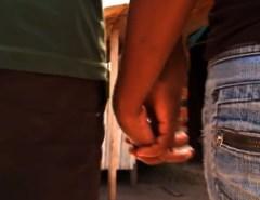 Bahia registra mais de 7 mil casamentos infantis; 6 mil são de meninas: 'Violação de direitos'