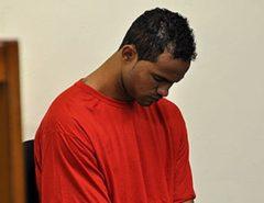 Justiça: Ex-goleiro Bruno sai da prisão e vai para regime semiaberto