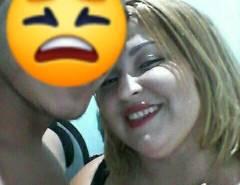 Mulher é executada a tiros na cidade de Goianinha; homem também foi baleado na ação criminosa