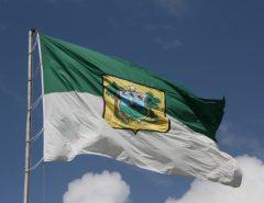 Rio Grande do Norte tem 17 prefeituras sujeitas a bloqueios de recursos da União