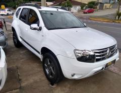 Macaíba: Carro de Agnelo  é tomado de assalto