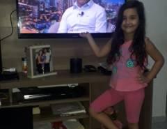 """Macaíba: Bastidores da Política em…""""Esperança"""""""