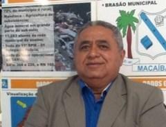 """Macaíba: Bastidores da Política em… """"Campo de Batalha"""""""