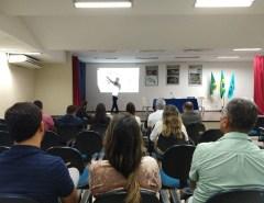 Idema promove consulta pública sobre aterro da Construção Civil em Macaíba