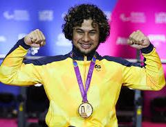Brasil fatura 27 medalhas no sexto dia do Parapan de Lima