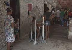 Bebê de três meses morre com suspeita de chikungunya em Natal