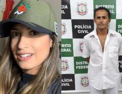 Funcionária do MEC morre enforcada; polícia investiga possível crime sexual