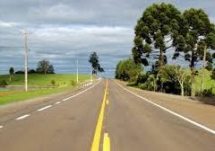 Decreto prevê privatização de rodovias que cortam o Nordeste