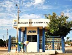Governo do RN corta 100% do investimento na Uern e retira R$ 3,6 milhões do custeio da instituição de ensino