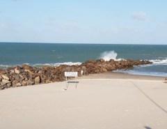 Adolescente que desapareceu em praia de Natal no fim de semana é encontrado morto