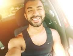 Universitário encontrado desorientado dois dias após sair para uma festa morre no hospital  em Mossoró
