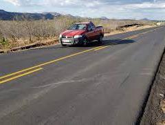 Dinheiro de multas vai garantir recuperação de estradas no RN em 2019