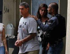 Após ter ficado preso em Mossoró, suspeito de matar Marielle quer ir para 'presídio especial'