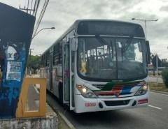 Justiça suspende tarifa diferenciada para quem paga em dinheiro a passagem de ônibus em Natal