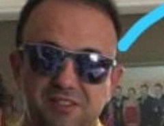 Justiça: Empresário que provocou acidente com 5 mortos no interior do RN é preso na PB