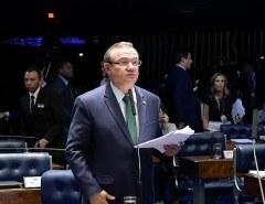 Senado aprova reativação de incentivo para o programa Minha Casa, Minha Vida