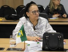 Para atrair investidores, Governo apresenta potencialidades do RN em SP