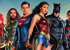 """Atores de """"Liga da Justiça"""" pedem versão original do filme"""