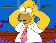 'Os Simpsons' chega ao fim após 30 anos no ar, diz criador de abertura