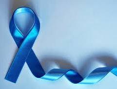 Urologista fala sobre o diagnóstico precoce do câncer de próstata