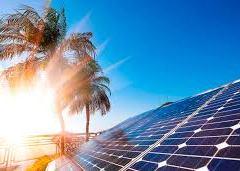 Querem taxar a energia solar no Brasil